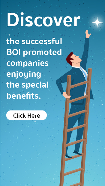 BOI-banner-2019-20190825_success-stories.jpg