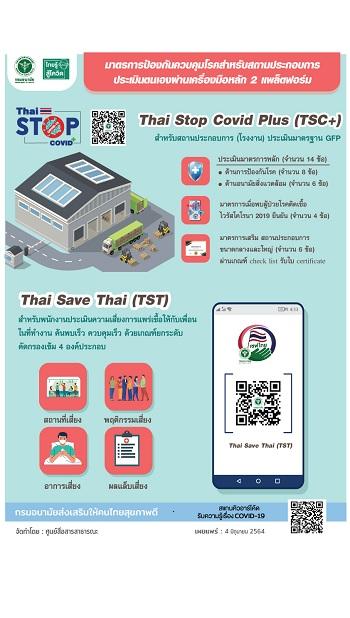 thaistopcovid.jpg