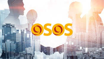 one start one stop investment center (OSOS)